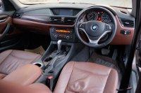 X series: 2013 BMW X1 2.0 MATIC Executive Bensin Terawat TDP 62 JT (PHOTO-2019-11-28-14-12-18.jpg)
