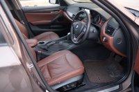 X series: 2013 BMW X1 2.0 MATIC Executive Bensin Terawat TDP 62 JT (PHOTO-2019-11-28-14-12-20.jpg)