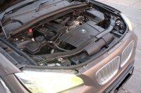 X series: 2013 BMW X1 2.0 MATIC Executive Bensin Terawat TDP 62 JT (PHOTO-2019-11-28-14-12-17 2.jpg)