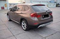 X series: 2013 BMW X1 2.0 MATIC Executive Bensin Terawat TDP 62 JT (PHOTO-2019-11-28-14-12-21 2.jpg)