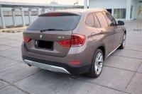 X series: 2013 BMW X1 2.0 MATIC Executive Bensin Terawat TDP 62 JT (PHOTO-2019-11-28-14-12-16.jpg)