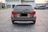 X series: 2013 BMW X1 2.0 MATIC Executive Bensin Terawat TDP 62 JT (PHOTO-2019-11-28-14-12-21 3.jpg)
