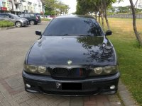 5 series: BMW 520i 2003 E39 AT Istimewa (05b89bbe-0b9d-4d98-ad91-7537f2124ce5.jpg)