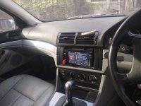 5 series: BMW 520i 2003 E39 AT Istimewa (2795c943-81aa-44fd-8546-8478d834b104.jpg)