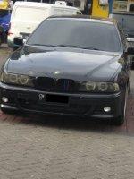 5 series: BMW 520i 2003 E39 AT Istimewa (6044c358-29d4-435a-b058-d8914887e165.jpg)