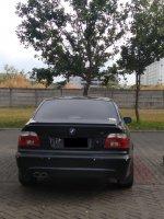 5 series: BMW 520i 2003 E39 AT Istimewa (71523be9-1466-4a51-9124-ce9f706b0734.jpg)