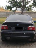 5 series: BMW 520i 2003 E39 AT Istimewa (a398913f-530c-463f-9064-590bf04f0c50.jpg)
