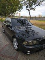 5 series: BMW 520i 2003 E39 AT Istimewa (bafb4dfa-dd05-4ef1-b24a-34d881f8baf6.jpg)