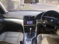 5 series: BMW 520i 2003 E39 AT Istimewa (e358f969-102d-4b6f-ae86-12c27cbedd10.jpg)