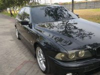 5 series: BMW 520i 2003 E39 AT Istimewa (c4bdf409-8713-4e92-86dc-6ab784a81272.jpg)