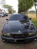 5 series: BMW 520i 2003 E39 AT Istimewa (f1d4d83f-cfb1-40b8-b822-e540729625ad.jpg)