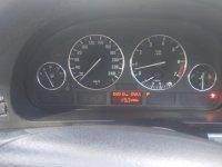 5 series: BMW 520i 2003 E39 AT Istimewa (f5205fd6-4c51-44cb-a5d3-c548a4216873.jpg)