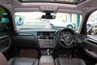 X series: BMW X3 XDrive Bensin Hitam 2014 (IMG_7738 - Copy.JPG)