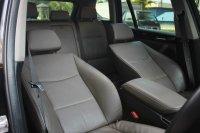 X series: BMW X3 XDrive Bensin Hitam 2014 (IMG_7742 - Copy.JPG)