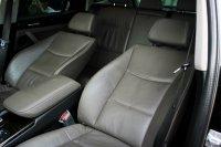 X series: BMW X3 XDrive Bensin Hitam 2014 (IMG_7744.JPG)