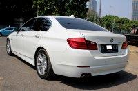 5 series: BMW 520I AT Putih 2012 (IMG_9591.JPG)