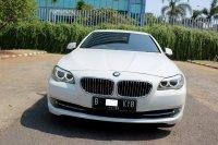 5 series: BMW 520I AT Putih 2012 (IMG_9595.JPG)