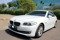 5 series: BMW 520I AT Putih 2012 (IMG_9594 - Salin.JPG)