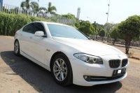 5 series: BMW 520I AT Putih 2012 (IMG_9597.JPG)