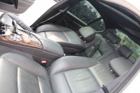 5 series: BMW 520I AT Putih 2012 (WhatsApp Image 2018-12-24 at 13.21.42.jpeg)