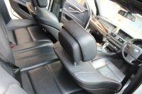 5 series: BMW 520I AT Putih 2012 (WhatsApp Image 2018-12-24 at 13.21.45.jpeg)