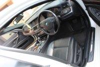 5 series: BMW 520I AT Putih 2012 (WhatsApp Image 2018-12-24 at 13.21.44.jpeg)