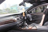 5 series: BMW 520I AT Putih 2012 (WhatsApp Image 2018-12-24 at 13.21.39.jpeg)
