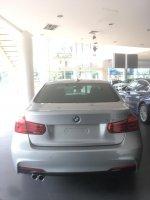 3 series: BMW 330i M Sport Glacier Silver (3a7224f0-5ed4-4c20-be5d-7f1ab4b101a7.JPG)