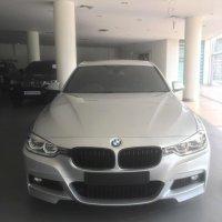 3 series: BMW 330i M Sport Glacier Silver (12AEB9A3-20A3-4422-B338-AE5E9BFD0B80.JPG)