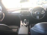 3 series: BMW 330i M Sport Glacier Silver (35e85458-da0c-4768-828f-2174bd95e3b2.JPG)