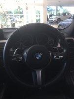 3 series: BMW 330i M Sport Glacier Silver (421dacf8-4e26-4545-89b4-25ee05e3f5c3.JPG)