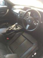 3 series: BMW 330i M Sport Glacier Silver (39364994-17ac-4596-a6fe-182e25e7b38a.JPG)