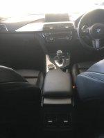 3 series: BMW 330i M Sport Glacier Silver (dfd350bb-423e-40b1-8382-254ef00ffb30.JPG)