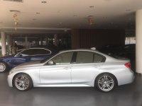 3 series: BMW 330i M Sport Glacier Silver (e6fb39e3-bd8d-4630-a45d-942dd4607945.JPG)