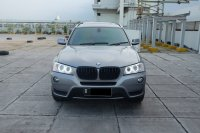 X series: 2013 BMW X3 X-Drive 2.0I Panoramic black matic Antik TDP 83jt