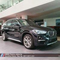 X series: Promo New BMW X1 2019 Bunga 0 Dealer Resmi BMW Jakarta (20190617_184939.jpg)