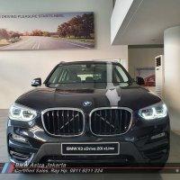 X series: Promo BMW X3 sDrive 2019 Diskon Besar not Mercy GLC (20190716_171807.jpg)
