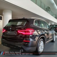 X series: Promo BMW X3 sDrive 2019 Diskon Besar not Mercy GLC (20190716_171925.jpg)