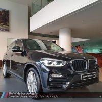 X series: Promo BMW X3 sDrive 2019 Diskon Besar not Mercy GLC (20190716_171820.jpg)
