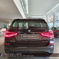 X series: Promo BMW X3 sDrive 2019 Diskon Besar not Mercy GLC (20190716_171941.jpg)
