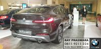 X series: Ready Stock New BMW X4 3.0i M Sport Dealer Resmi BMW Astra Jakarta (all new bmw x4 2019 indonesia.jpg)