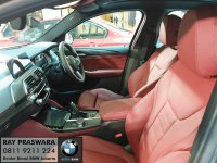 X series: Ready Stock New BMW X4 3.0i M Sport Dealer Resmi BMW Astra Jakarta (interior all new bmw x4 3.0i msport 2019.jpg)