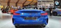 Z series: Ready Stock New BMW Z4 3.0i M Sport Biru 2019 Dealer Resmi BMW Astra (all new BMW z4 2019 indonesia.jpg)