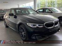 3 series: Promo New BMW 320i Sport G20 2019 Diskon Terbaik BMW Jakarta (WhatsApp Image 2019-10-17 at 19.50.23 (3).jpg)