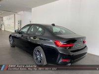 3 series: Promo New BMW 320i Sport G20 2019 Diskon Terbaik BMW Jakarta (WhatsApp Image 2019-10-17 at 19.50.23 (5).jpg)