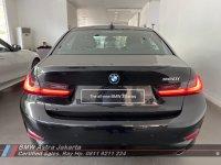 3 series: Promo New BMW 320i Sport G20 2019 Diskon Terbaik BMW Jakarta (WhatsApp Image 2019-10-17 at 19.50.23.jpg)