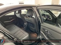 3 series: Promo New BMW 320i Sport G20 2019 Diskon Terbaik BMW Jakarta (WhatsApp Image 2019-10-17 at 19.50.24.jpg)