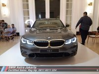 Jual 3 series: Ready Stock New BMW 320i Sport G20 2019