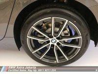 3 series: Ready Stock New BMW 320i Sport G20 2019 (ef212357ff8a4907d2ace1f5170c5f70.jpg)