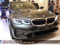 3 series: Ready Stock New BMW 320i Sport G20 2019 (f77827fa5c1145d778a8dbb9977e7850.jpg)